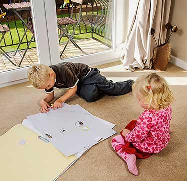 wohngeb udeversicherungen der ammerl nder versicherung. Black Bedroom Furniture Sets. Home Design Ideas