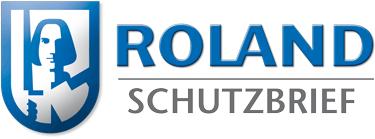Logo Roland Schutzbrief