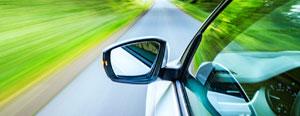 Titelbild Autoinhaltsversicherung